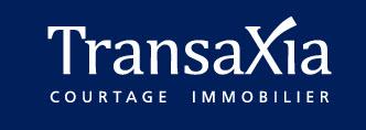 Transaxia